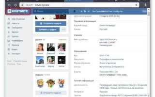 Ключевые особенности VKOpt для Яндекс Браузера: установка и использование