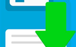 Список плагинов-переводчиков для Mozilla Firefox