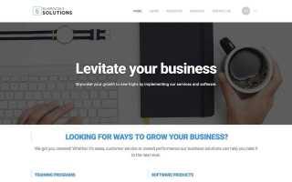 Бесплатно и без труда создайте веб-сайт или интернет-магазин