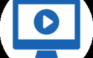 Как исправить ошибку неподдерживаемого аудио-видео файла на Android