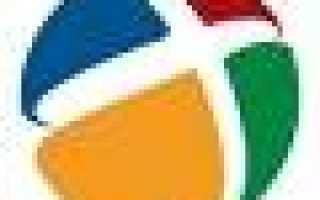 Mozilla Firefox  56.0.2  — Скачать бесплатно