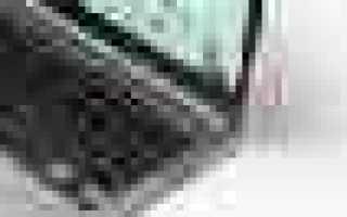 Ноутбук от Google Pixelbook Go официально анонсирован. Оправдались ли слухи? — AndroidInsider.ru