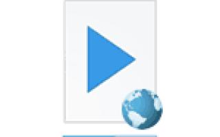 Почему тормозит видео в браузере: причины и их решение