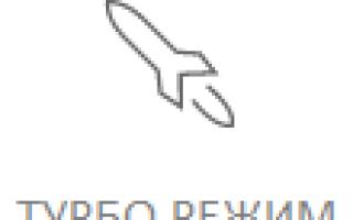 Яндекс Поиск для сайта — установка и настройка