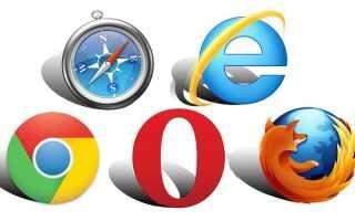 Как убрать кнопку закрытия на неактивных вкладках в Google Chrome 69