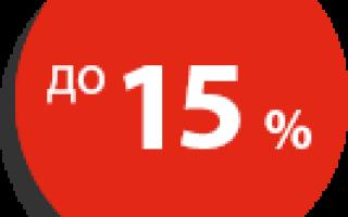 10 расширений для Firefox, которые пригодятся каждому
