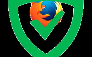 AdGuard для Mozilla Firefox