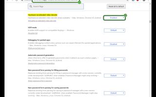 Почему Yandex browser самопроизвольно запускается и как решить эту проблему