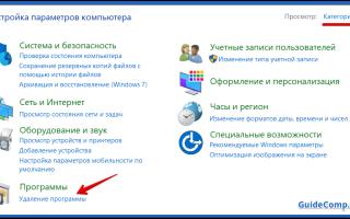 Какие есть браузеры поддерживающие Unity Web Player