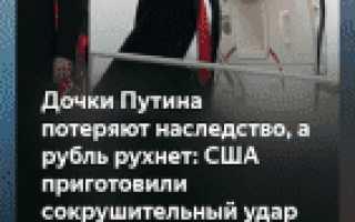 Пошаговая инструкция по установке Яндекс.Store