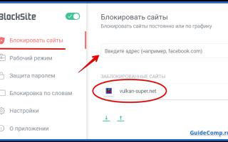 Решение о блокировке «Яндекс.Видео» – прецедент для медиаиндустрии в России