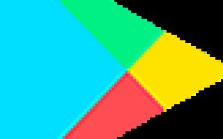 Новые приложения и сервисы от Google, о которых вы не знали — AndroidInsider.ru