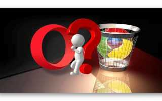 5 причин, по которым стоит перейти с Google Chrome на новую Opera