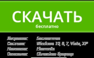10 трюков поиска в «Яндексе», с которыми ты забудешь про Google