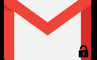 Как узнать gmail с помощью номера телефона. Забыли свой пароль Gmail? Получить обратно сейчас