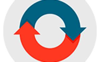 AdBlock и Adblock Plus для Google Chrome. Какой выбрать и скачать?