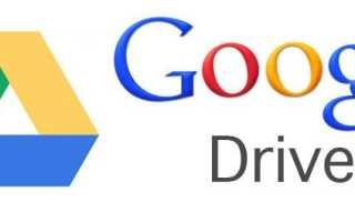 Что лучше Яндекс или Google?