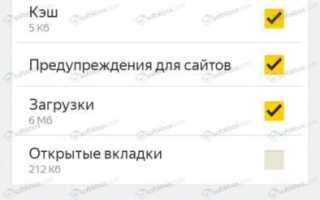 Поисковые подсказки Яндекс: особенности формирования, использования и удаления