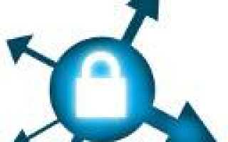 Mozilla предупредила о наличии критической уязвимости в Firefox