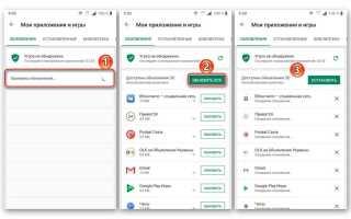 Как запретить Chrome отключать синхронизацию профиля, когда вы выходите из Gmail или YouTube