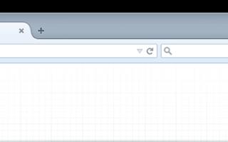 Mozilla Firefox Windows için