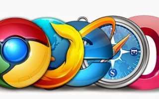Как увеличить кэш в браузере: Яндекс, Opera, Chrome, Mozilla