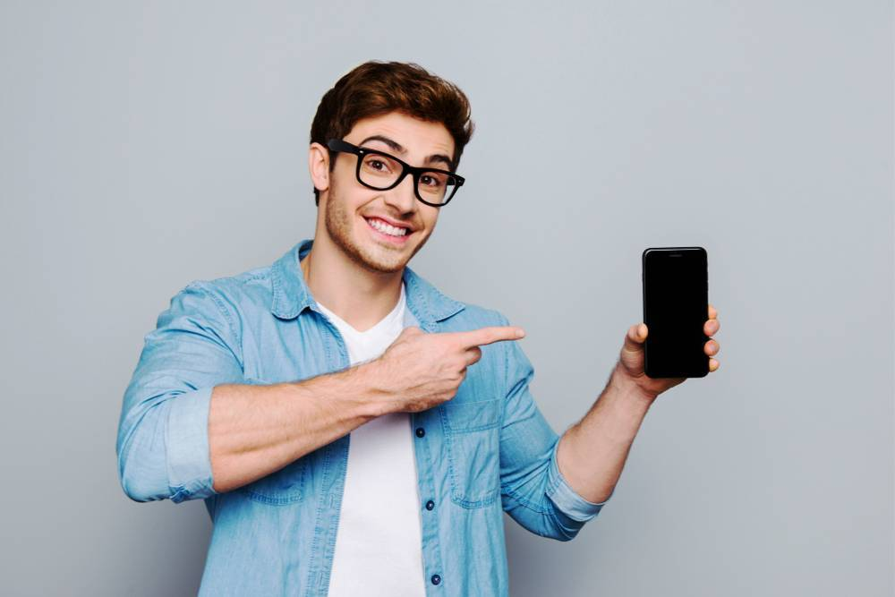 mobile-first-1.jpg
