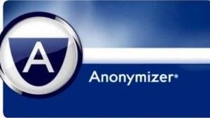 anonimius-for-Firefox-2-300x169.jpg