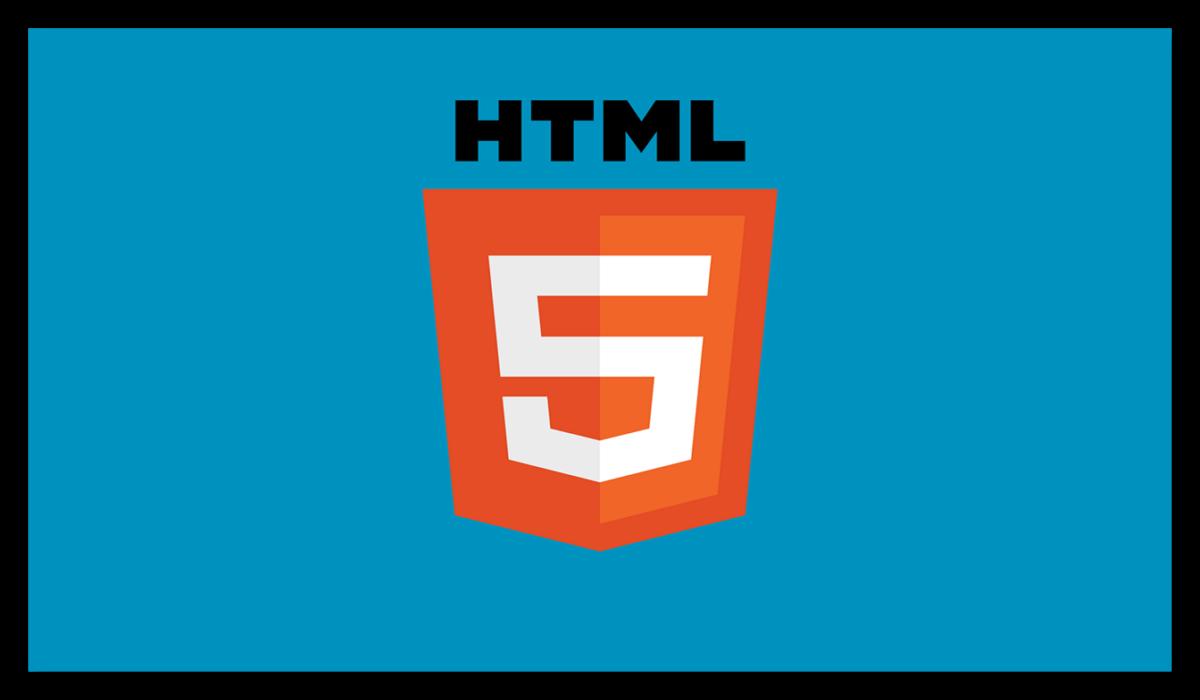 Izobrazhenie-HTML5.png