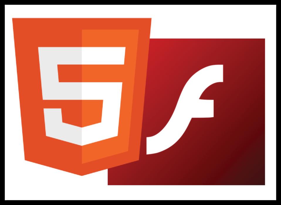 Kartinka-HTML5-i-Adobe-Flash-Player.png