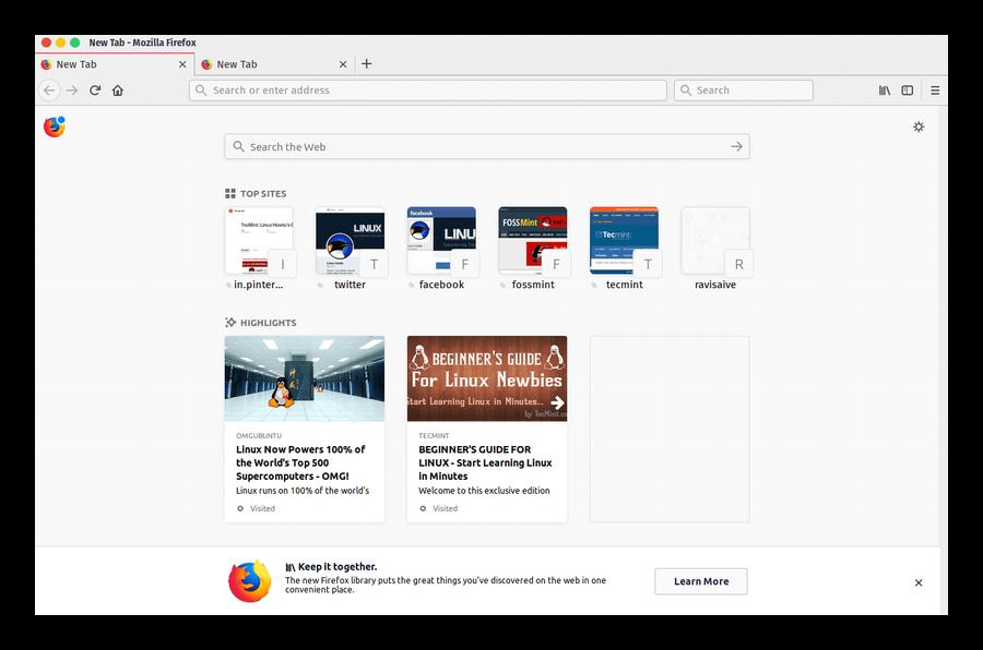 Brauzer-Mozilla-Firefox-dlya-Linux.png