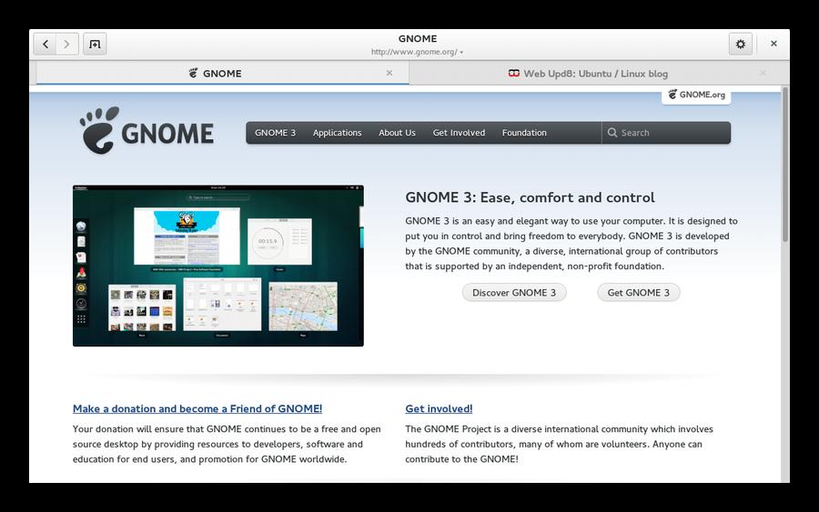 Brauzer-Gnome-dlya-Linux.png