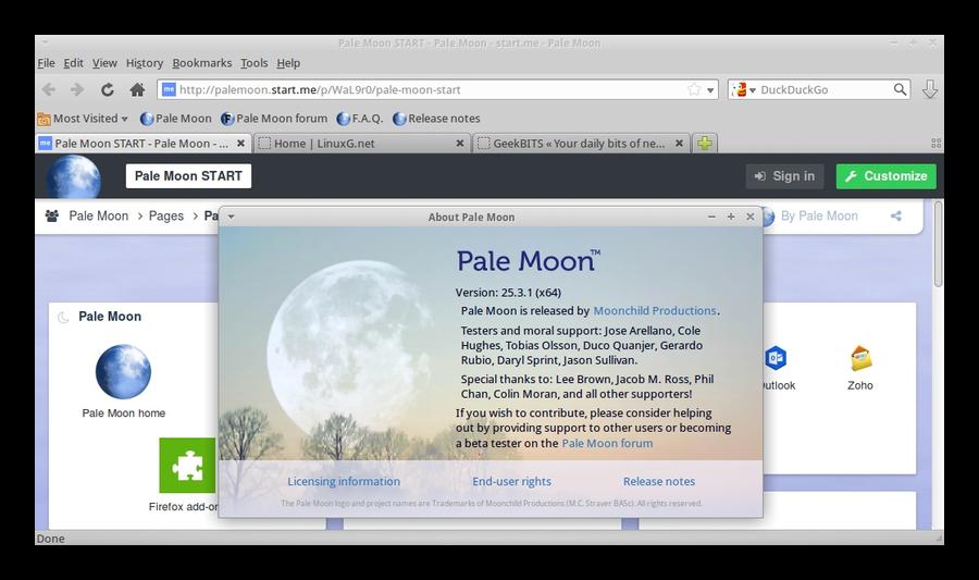 Brauzer-Pale-Moon-dlya-Linux.png