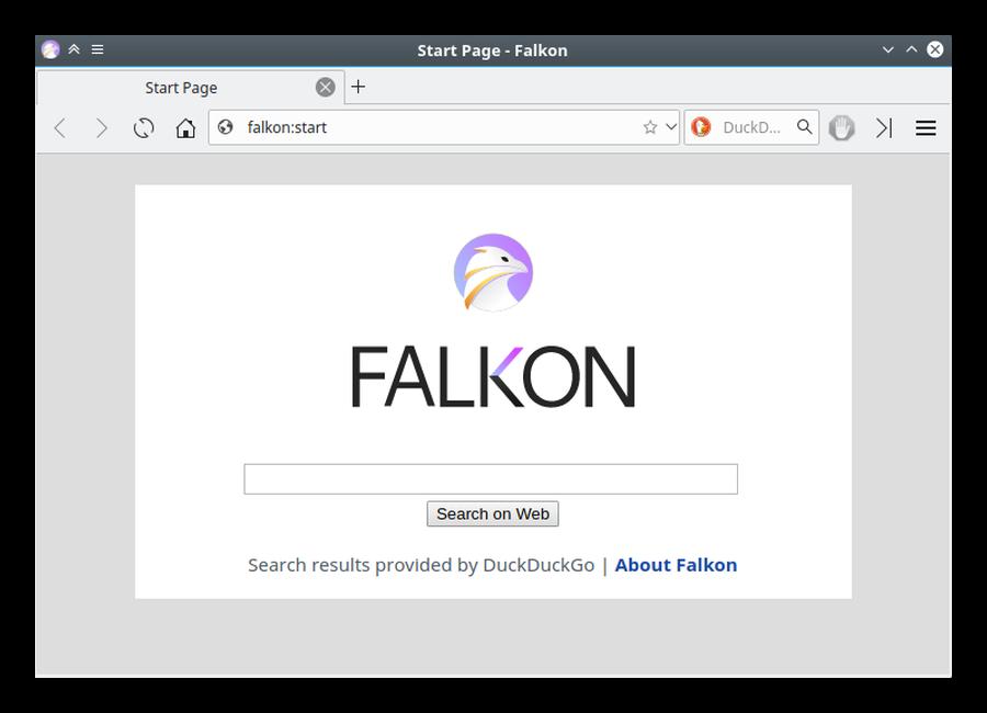 Brauzer-Falkon-dlya-Linux.png