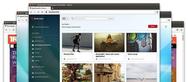 linux-browsers-opera.jpg