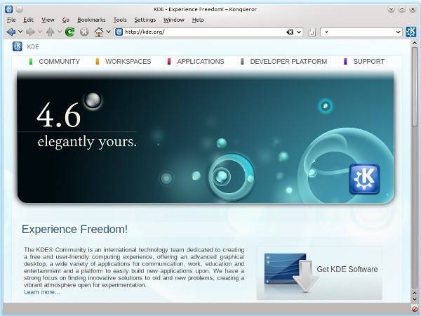 linux-browsers-konqueror-1.jpg