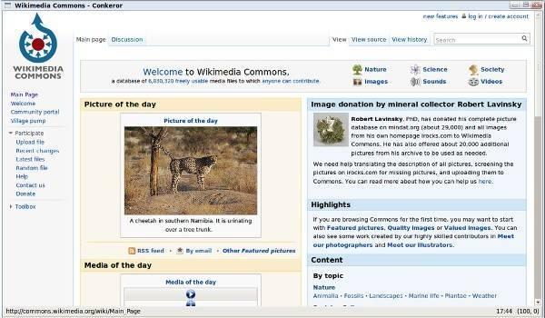 linux-browsers-conkeror.jpg