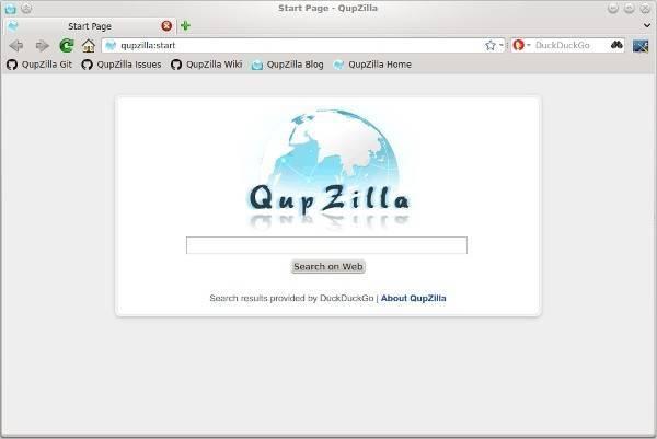 linux-browsers-qupzilla.jpg
