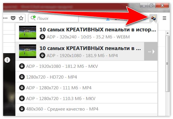 skachat-video-downloadhelper.png