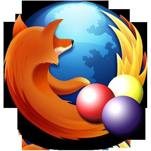 Video-DownloadHelper-dlya-Firefox-9.png
