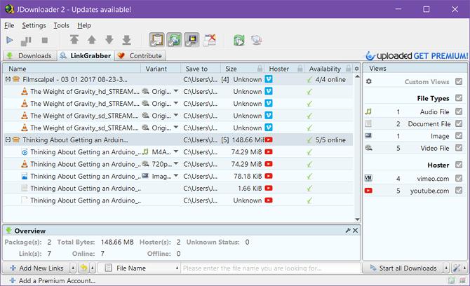download-online-video-jdownloader.png