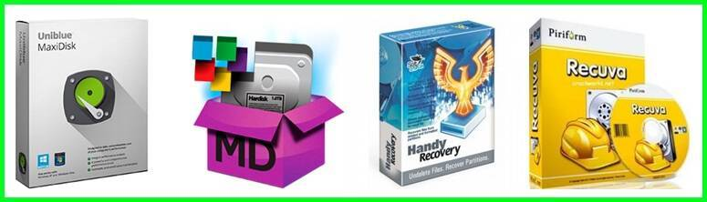 How-to-recover-deleted-history-in-Firefox-2.jpg