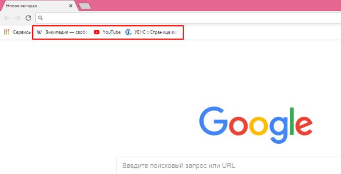 Panel-zakladok-v-brauzere-Google-Chrome-e1536234672358.png
