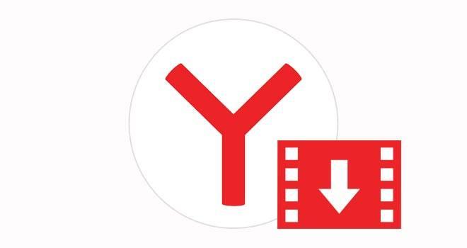 skachivaem-video-vyandeks-brauzere-prevyu.jpg