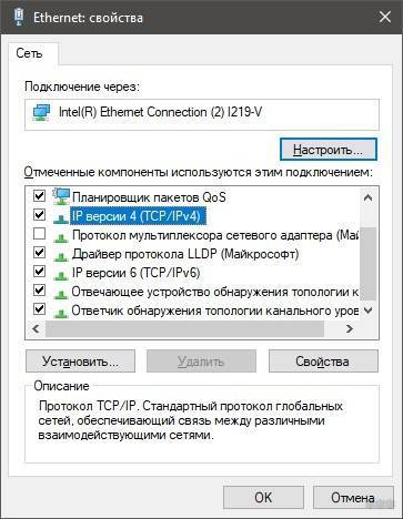 Открывается только Яндекс, а другие сайты нет: как решить проблему?