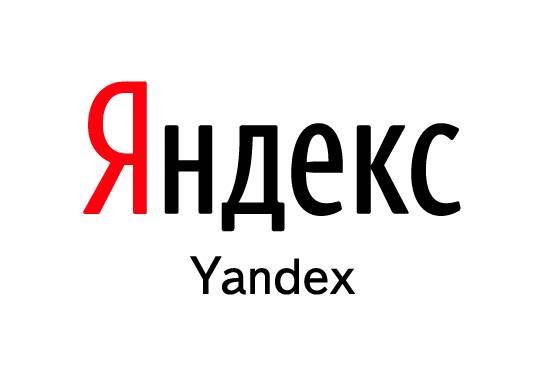 yandeks-v-kachestve-startovoj-stranicy-v-opere5.jpg