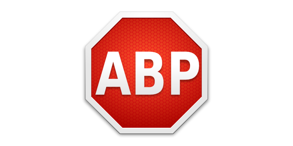 ubrat-reklamu-v-yandeks-android3.png