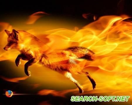 1349974701_minimizaciya-trafika-v-mozilla-firefox.jpg