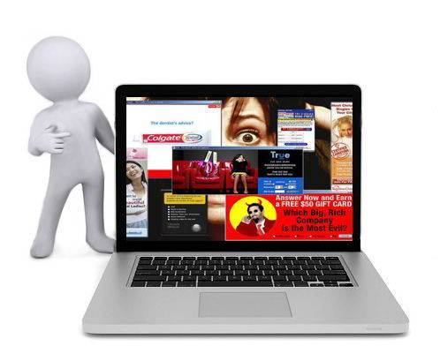 reklama-virus.jpg