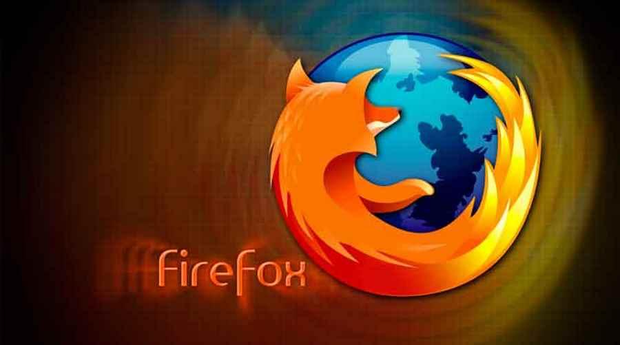 chem-horosh-brayzer-mozilla-firefox-na-windows.jpg